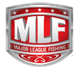 Major League Fishing with Pro Sites Unlimited