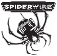 spiderwire_200.png
