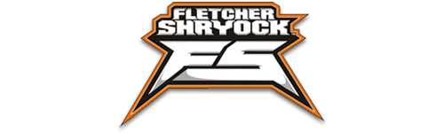 Fletcher Shryock Fishing powered by Pro Sites Unlimited