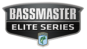 Bassmaster Elite Series with Pro Sites Unlimited